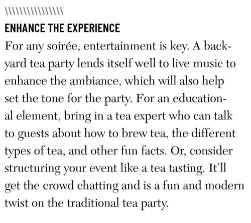 Enhance-the-Experience