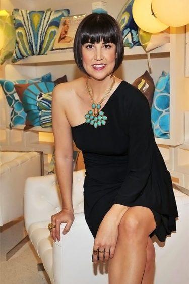 Trina Turk headshot