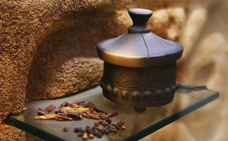 Indulgent chocolate experiences MUSEU DE LA XOCOLATA