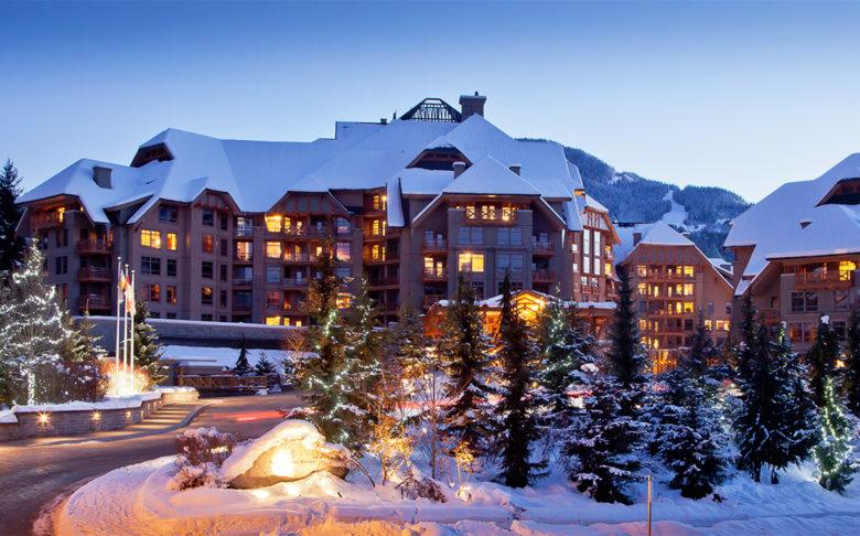 Whistler-Four-Seasons-Resort-Ski-Destination