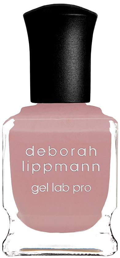 Deborah Lippmann DESERT ROSE Nail Polish