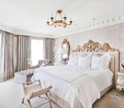 Best Hotel Beds