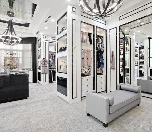 classy wardrobe closets