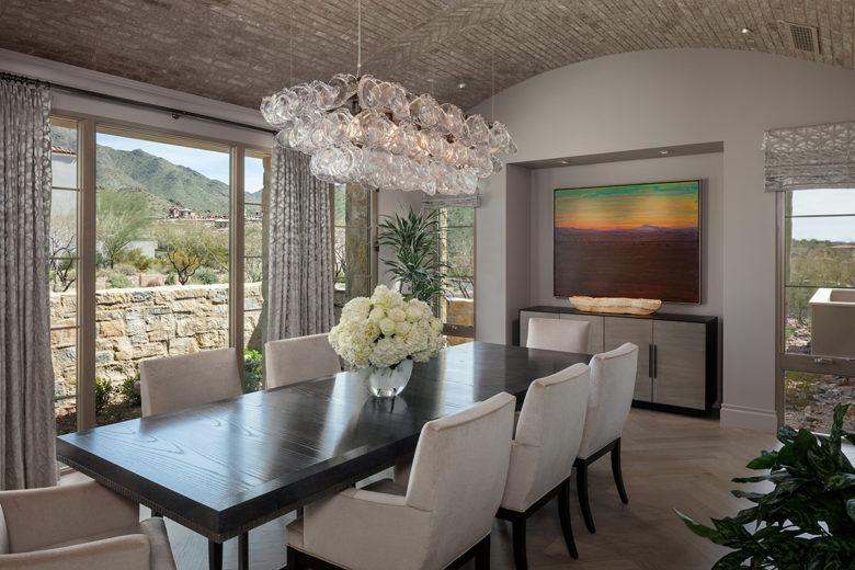 Anthony Salcito Custom Homes Arizona