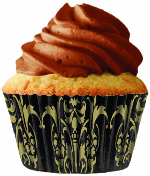 Cupcake Creations liners