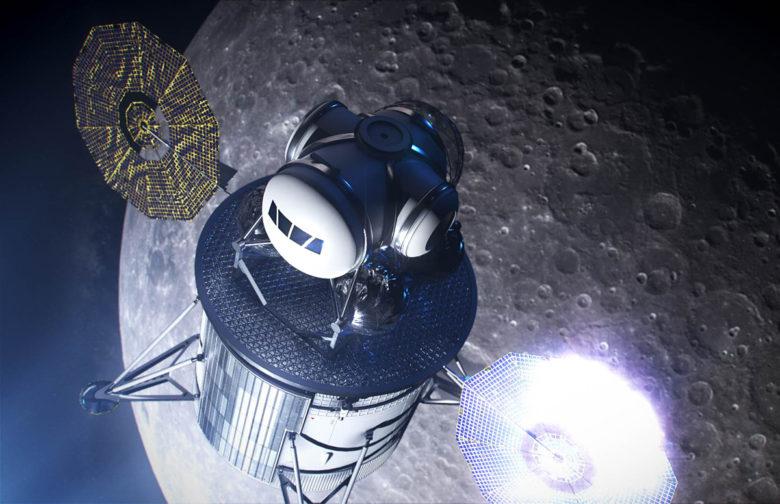 50th Anniversary NASA Moon Landing