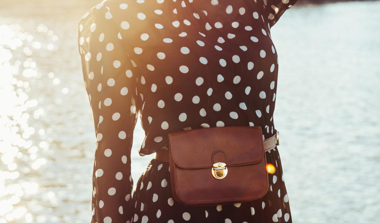 : Luxury Designer Fashion Bags
