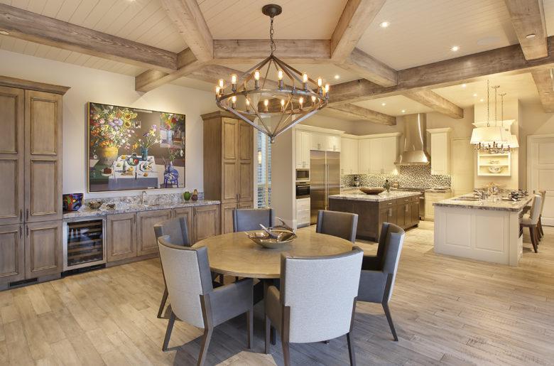 Modern Home Design Scottsdale