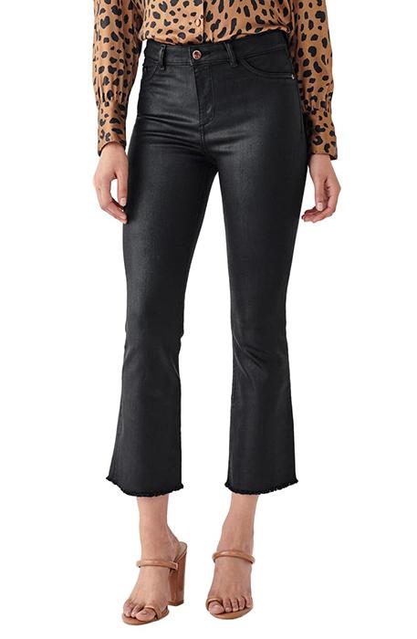 best denim jeans DL1961xMarianna Hewitt