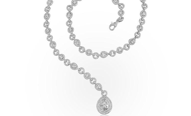 Jason Arasheben jewelry womens collection