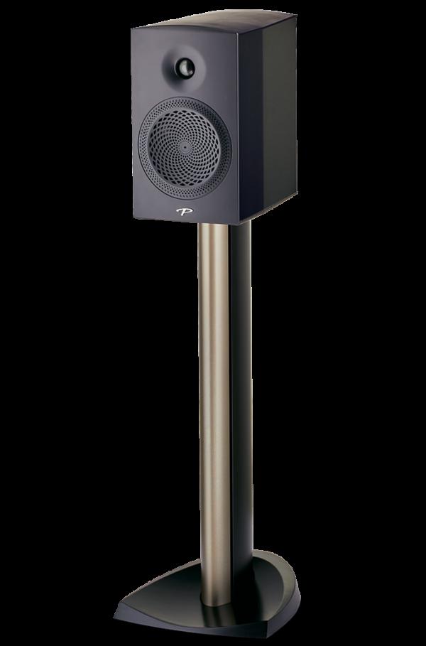 Paradign Premier 200B audio equipment