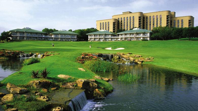 Four-Seasons-Las-Colinas-hotel