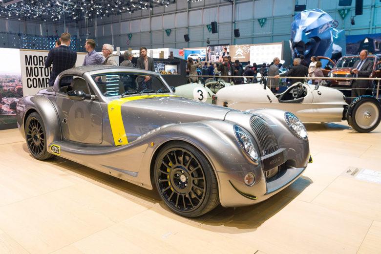 Geneva-best-International-car-Show