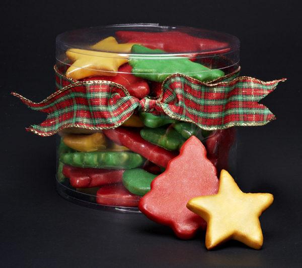 Tammie Coe Bakery Sugar cookies