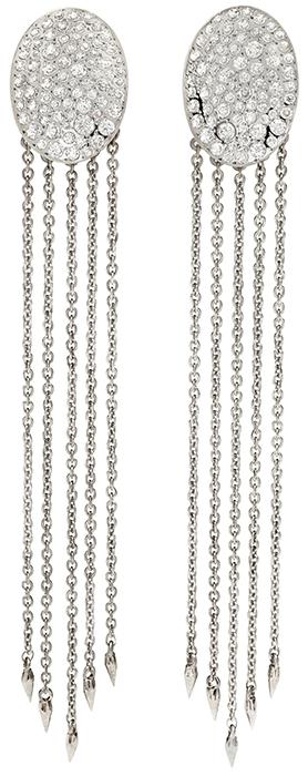 Antonini fine diamond jewelry