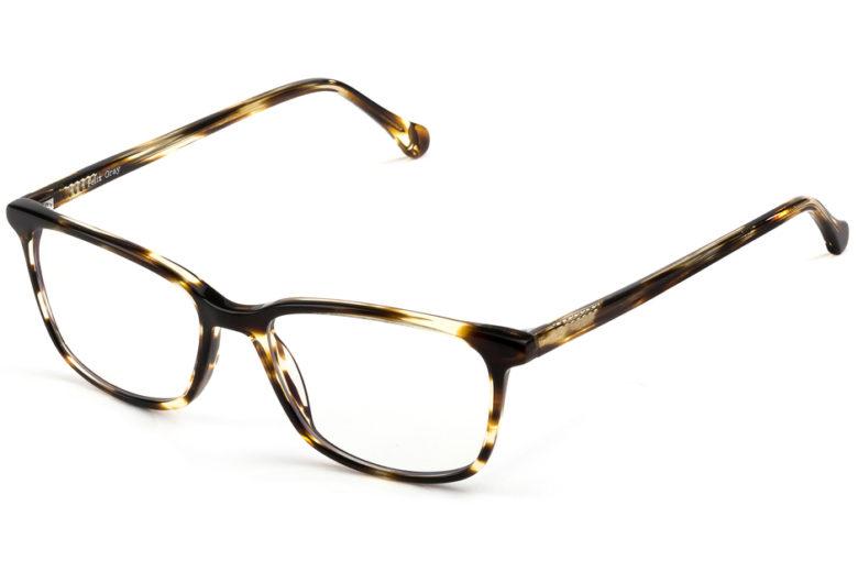 Felix Gray blue blocking glasses