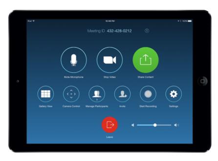 Kaptivo best home office tech 2020