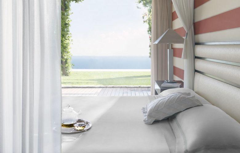 The Lefay Resort and Spa Italy