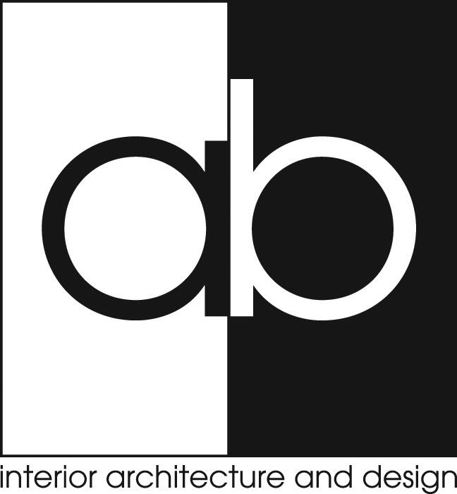 AB Design Elements Scottsdale