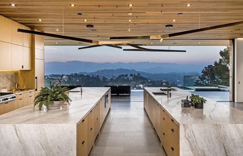 Scottsdale lighting firm Robert Singer and Associates