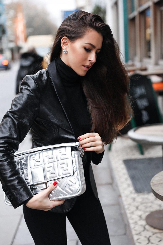 European inspired fashion by LiaMo