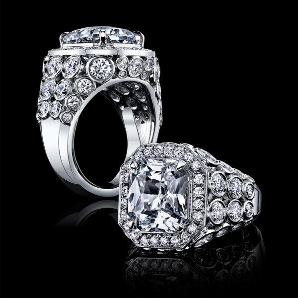 Robert-Procup-White-Sapphire-Legacy-Ring