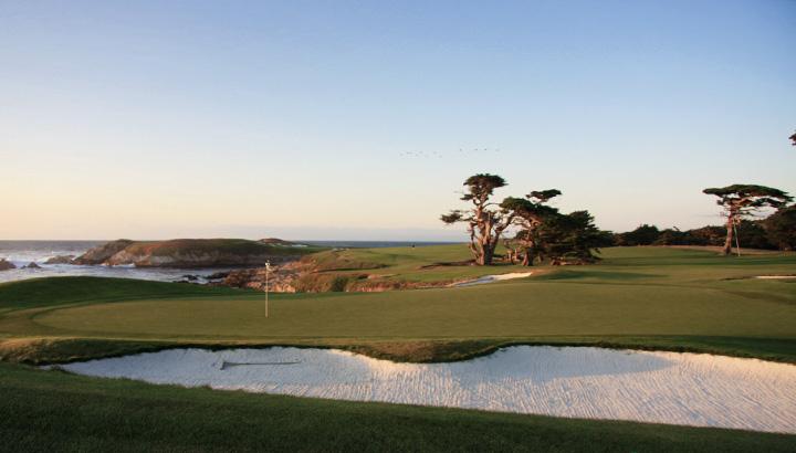 cypress_point_golf_club_best golf hole