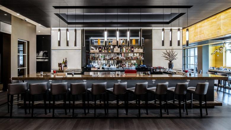 Cellaio-Scott Conant Restaurants