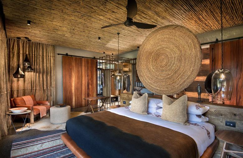 best secluded getaway by Phinda Homestead