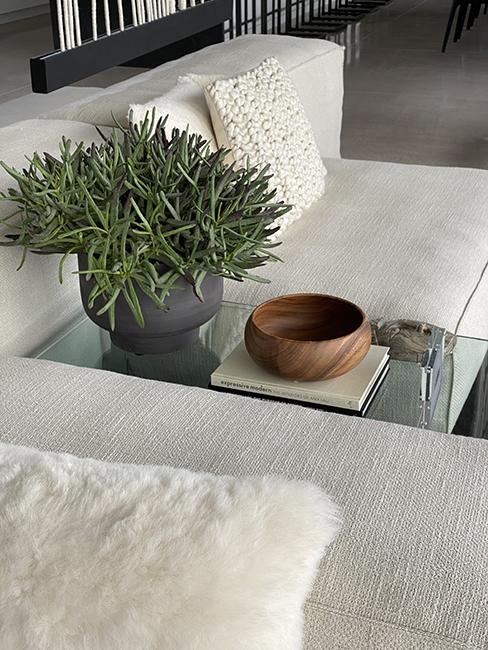 IMI Design Scottsdale unique interior home design
