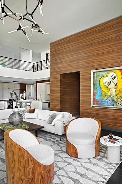 environmentally responsible ways to design your interior