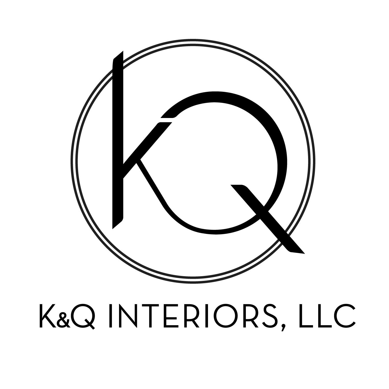 K & Q Interiors