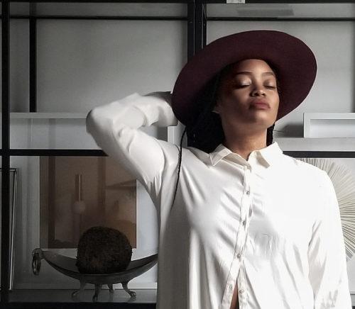Nike Onile talks healthy home interior design