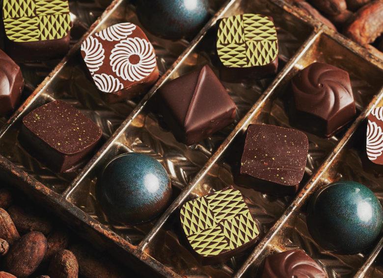 Sibu Chocolate experience in Costa Rica