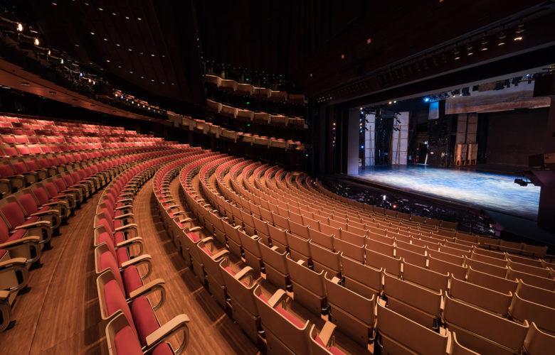 famous opera house in Sydney Australia