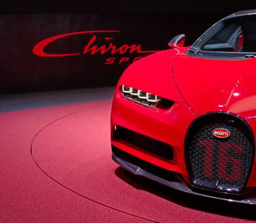 Beverly Hills celebrity car broker RD Whittington