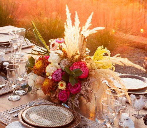 ICONIC LIFE publisher Renee Dee on Gratitude