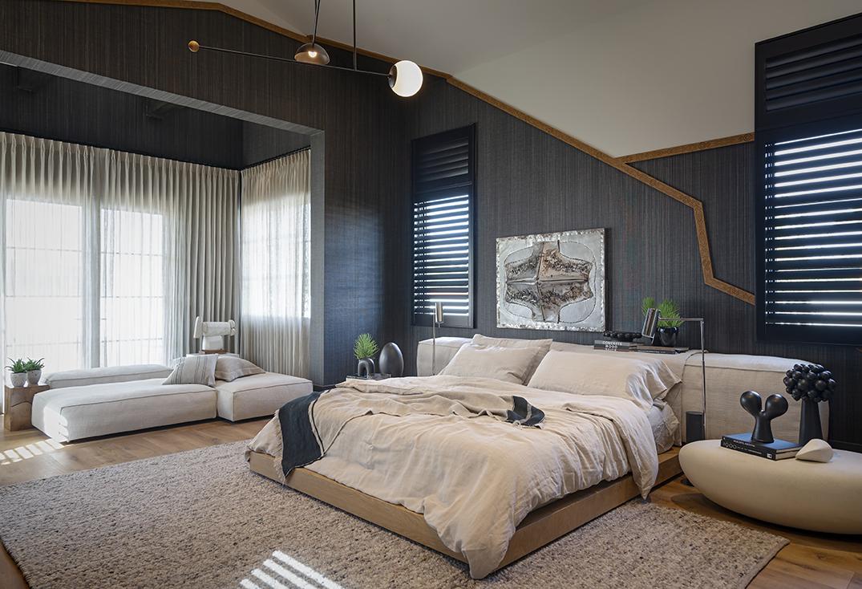 IMI-Designs-winter-2020-ICONIC-HAUS-master-bedroom