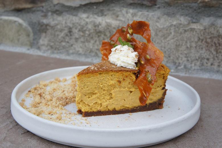 pumpkin-cheesecake-dessert-recipe-from-The-Ranch-at-Laguna-Beach