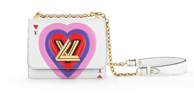 Louis Vuitton bag best Christmas gift for women