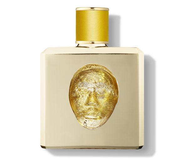 Mica D'Oro I perfume best gift for women