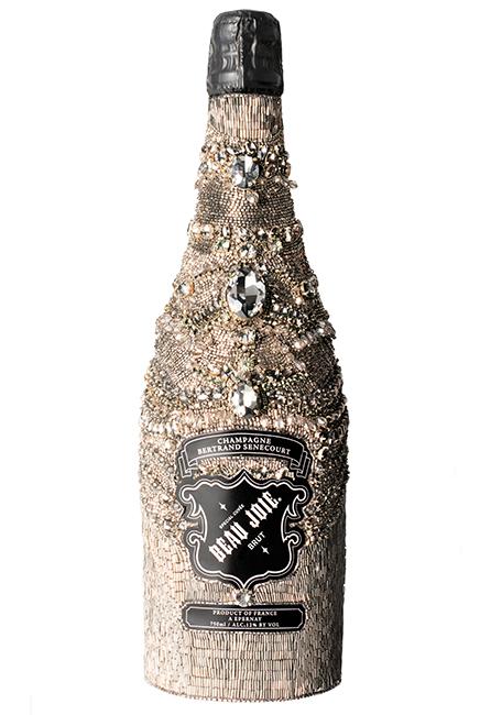 Beau Joie Marchesa Bottle by Jon Deitelbaum