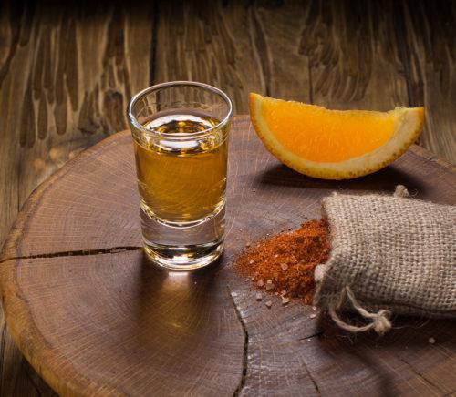 ICONIC-LIFEs-list-of-best-mezcal-tequila