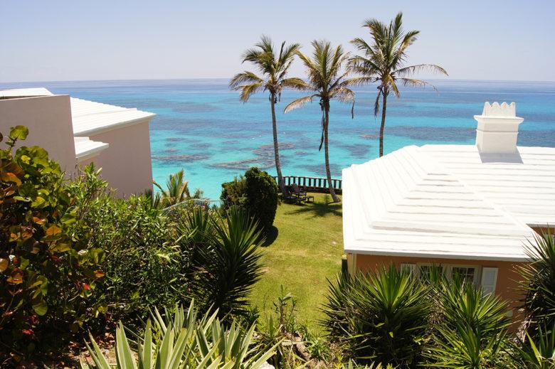 remote-working-in-Bermuda