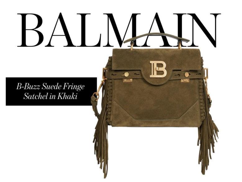 Balmain-fringe-fashion-trend