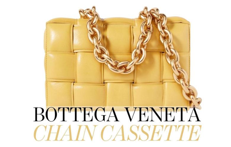 Bottega-Veneta-yellow-handbag-for-Spring