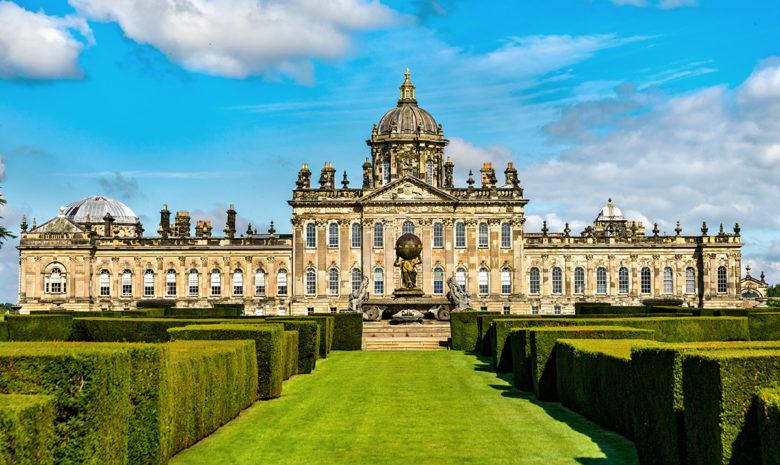 Castle-Howard-from-The-Bridgerton