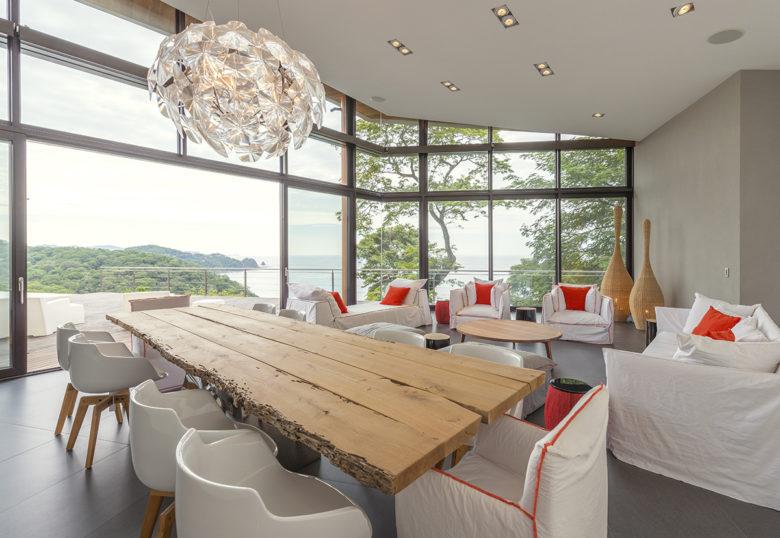 Cielo-Mar-luxury-house-rental