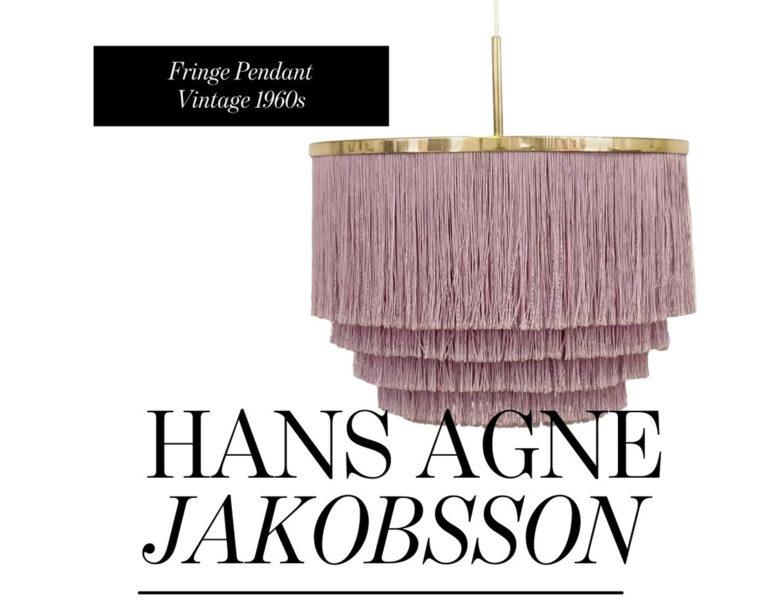 Hans-Agne-Jakobsson-fringe-fashion-trend
