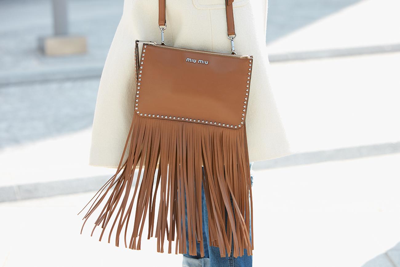 ICONIC-LIFEs-list-of-fringe-fashion-trends